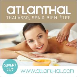Atlanthal
