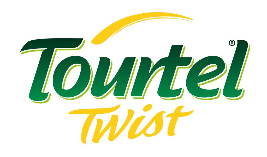 Tourtel Twist Logo