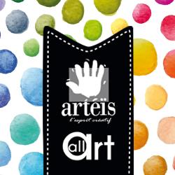 Arteis 2018