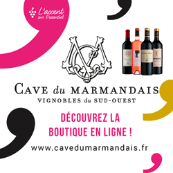 Caves Marmandais