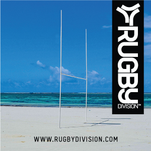 Rugby Division